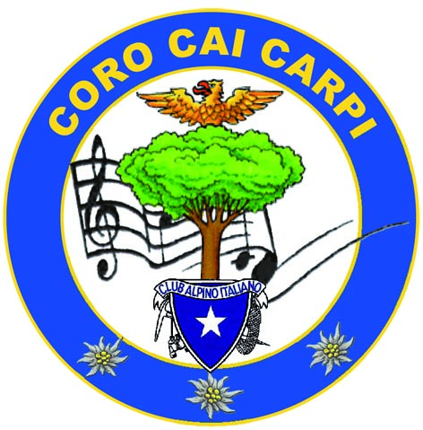 Coro Cai Carpi