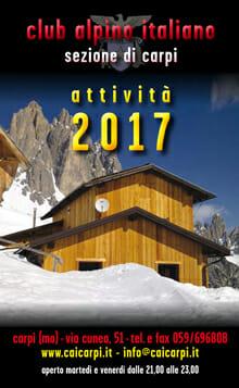 ATTIVITA_2017