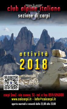 ATTIVITA_2018