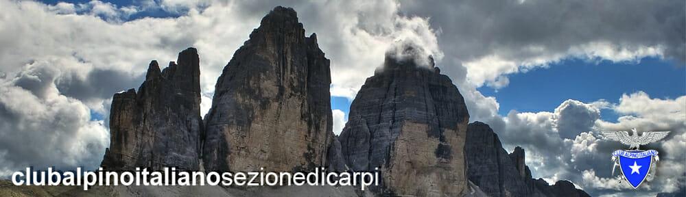 caicarpi.it