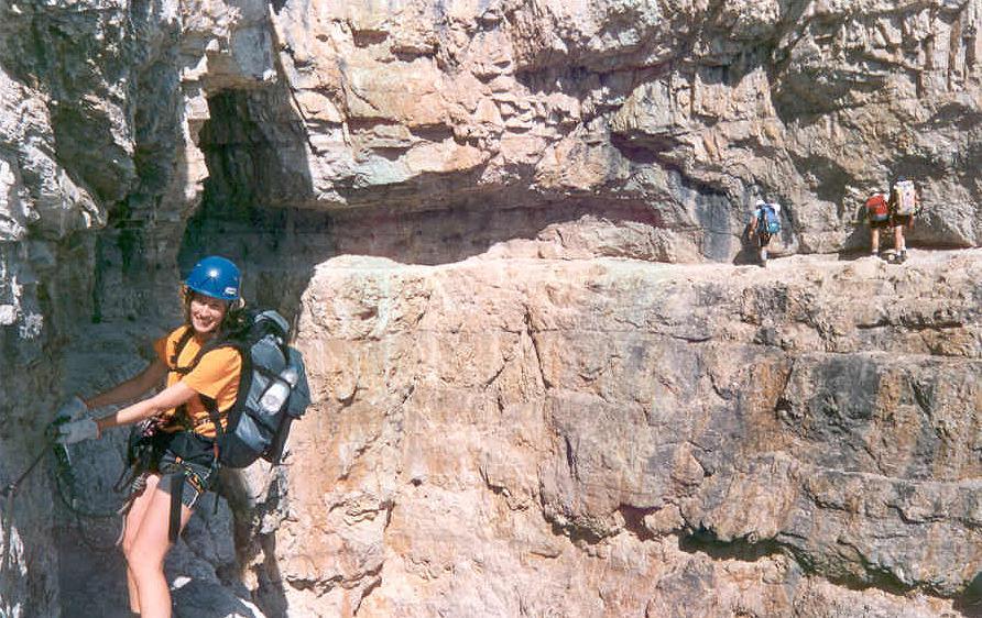 datazione di un arrampicatore Velocità datazione Cookeville Tn